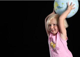 Дворовые игры с мячом для девочек
