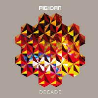 Pig & Dan Decade Soma