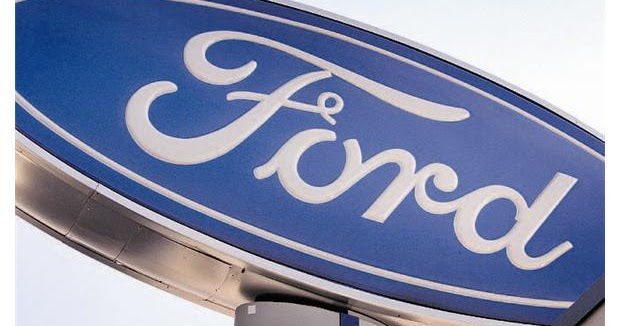 Pension pulse u s carmakers climb out of pension abyss for Ford motor company pension contact number