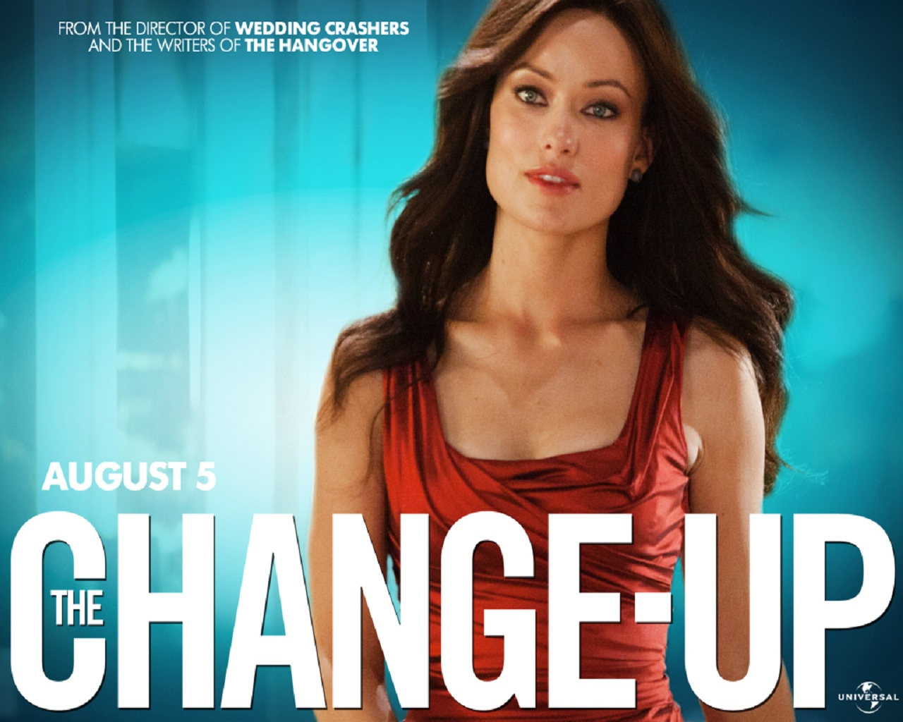 http://2.bp.blogspot.com/-yD8RkkdhDJg/TkGVYyfPvPI/AAAAAAAAElY/zAUmXjJURvQ/s1600/Olivia_Wilde_in_The_Change-Up_Wallpaper_5_800.jpg