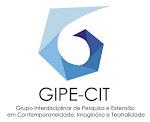 GIPE-CIT