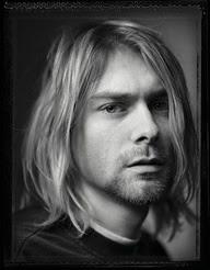 Famous heavy metal singer Kurt Curbain had bipolar disorder