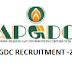 APGDC ( Andhra Pradesh Gas Distribution Corporation ) Recruitment - 2015