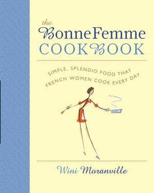 Bonne Femme Cookbook cover
