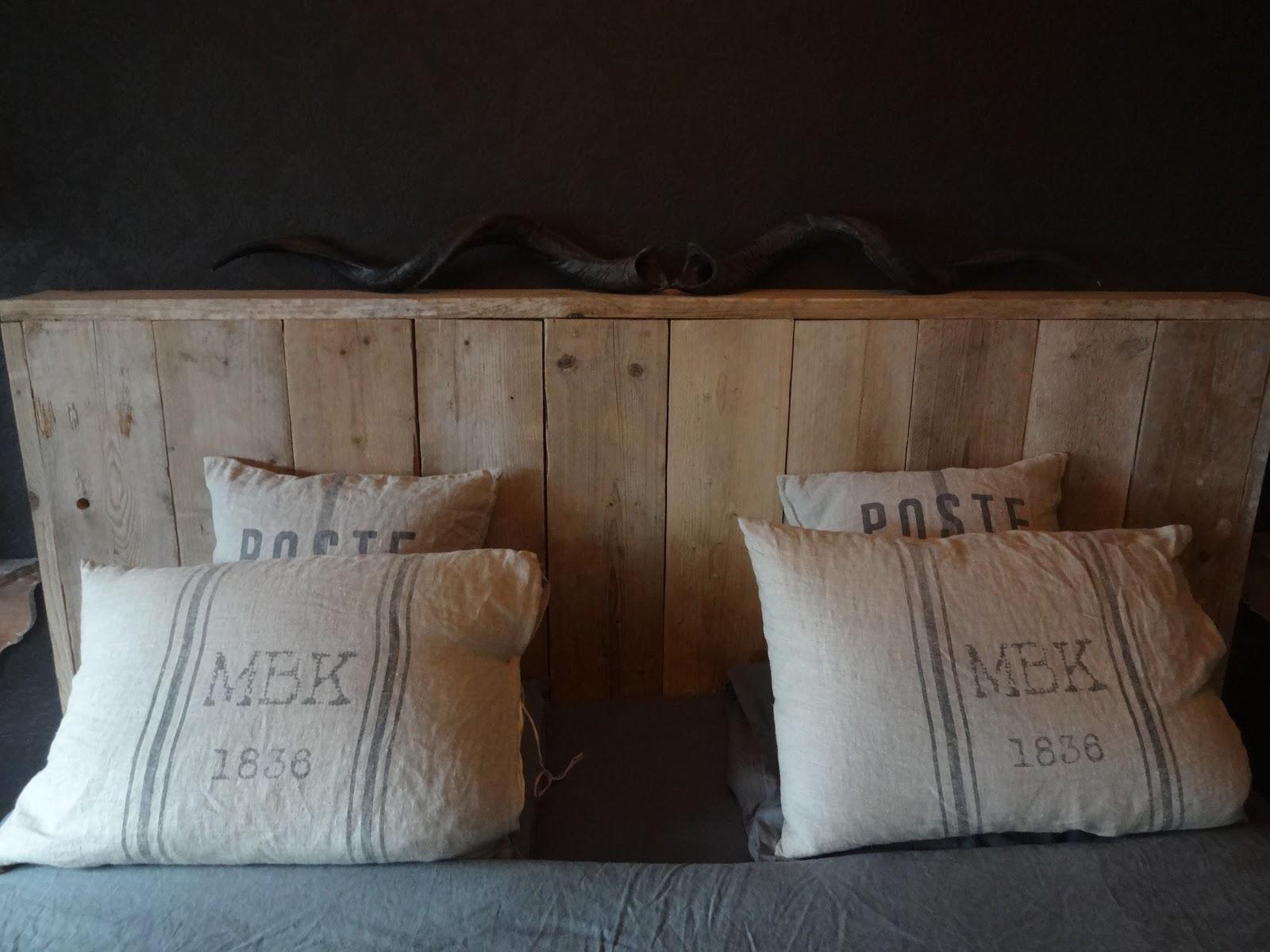 Slaapkamer achterwand ~ [spscents.com]