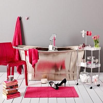 2012 bath tub design bathtubs bathrooms luxury for Bathroom decor 2012
