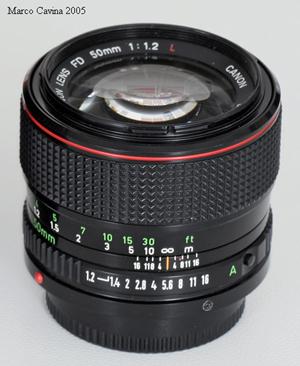 Standard and portrait lens (tele photo 85mm & 100mm)