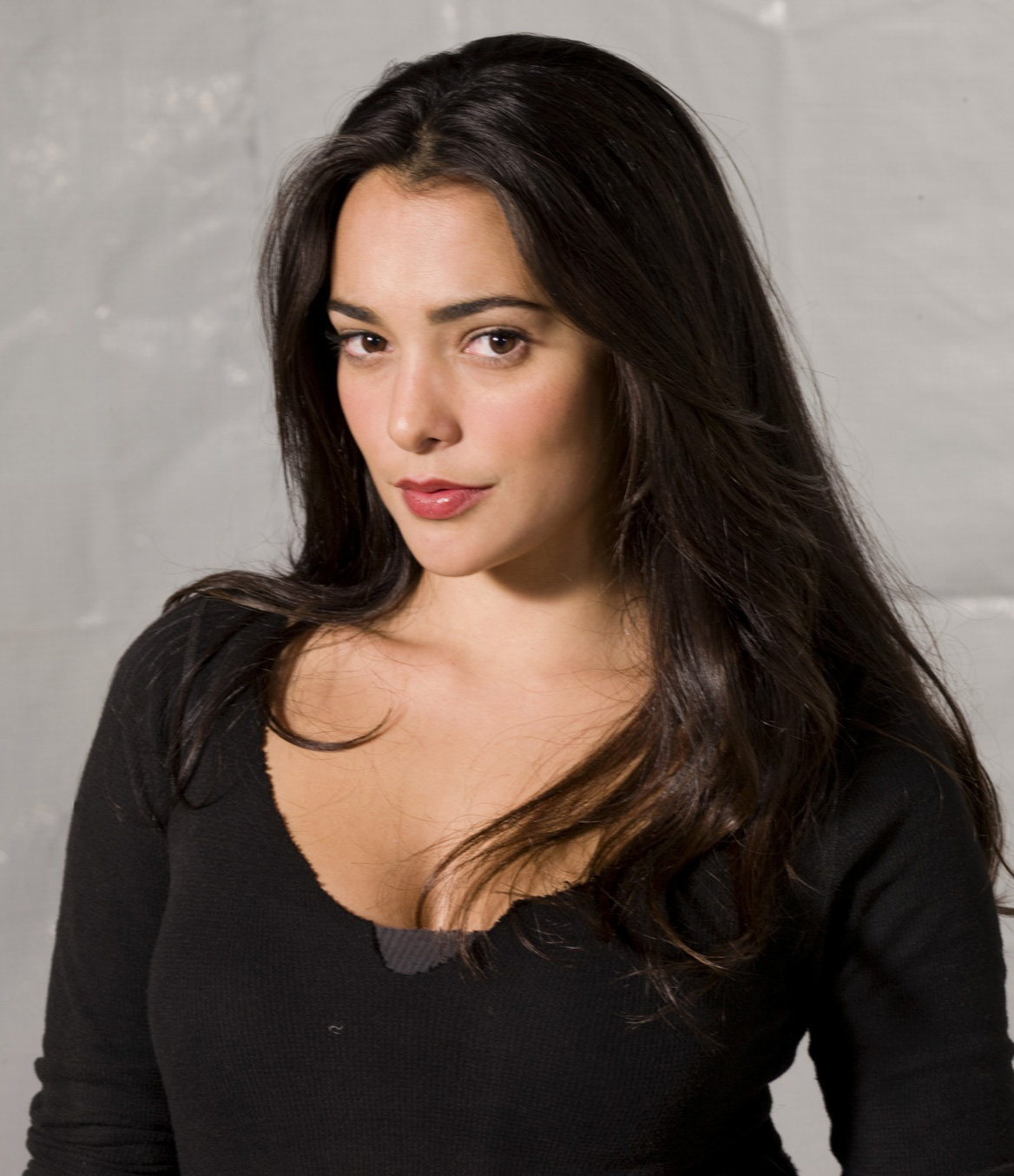 Natalie Martinez in Death Race Free Wallpapers