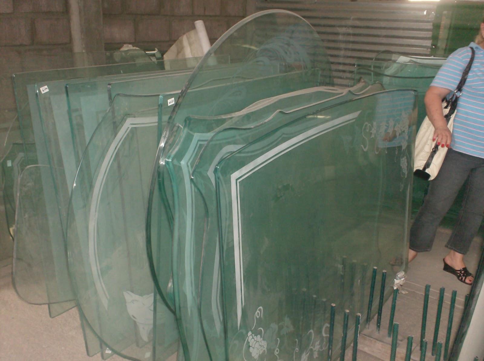 Bases de marmol y topes de cristal para comedores - Bases de marmol para mesas de comedor ...
