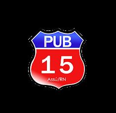 PUB 15