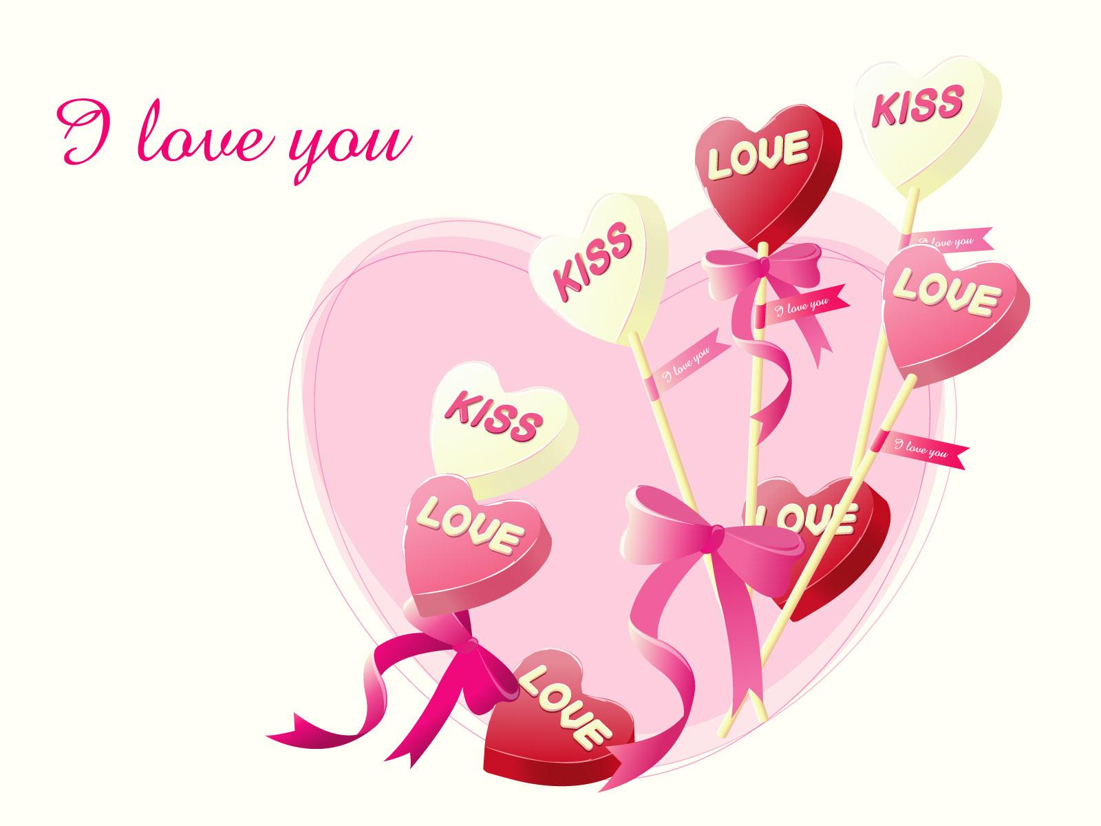 http://2.bp.blogspot.com/-yDGpPIBdO34/UClr8k4Oj9I/AAAAAAAAKxo/cMPjHhhaizs/s1600/i_love_u_quotes_wallpapers+(11).jpg