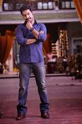 Rabhasa Movie photos gallery-thumbnail-7