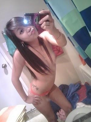 cewe telanjang