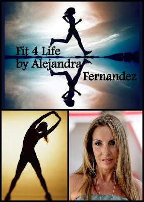 Fit 4 Life: Conociendo y controlando tu propio entrenamiento
