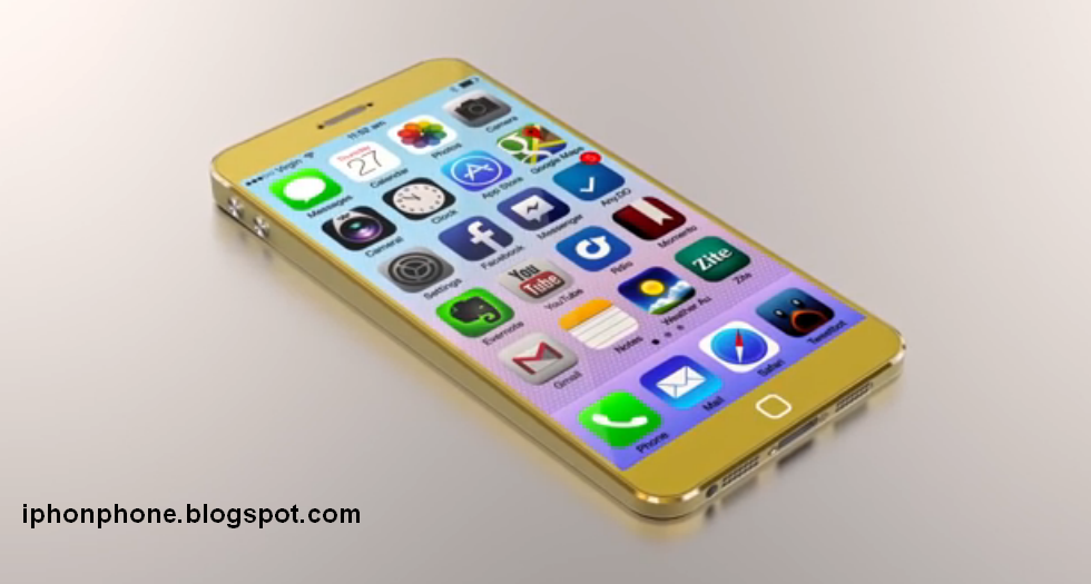 New ipod touch 2014 release date