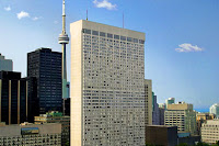 sheraton-centre-toronto-overview Stress Free Family Travel Planning with @FamilyVacation { #WIN Travel Prize Pack }