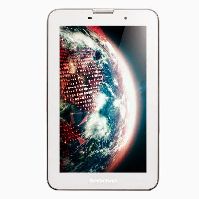 "Lenovo A3300 Tablet 7.0"""