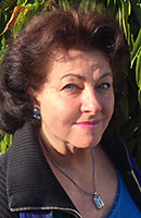 Eugenia Martini-Jarrett