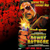 Rowdy Rathore (2012) සිංහල උපශ්රීර්ෂ සමඟ