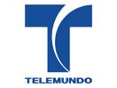 Telemundo Hd En Vivo Online Gratis Por Internet, Telemundo tv online ...
