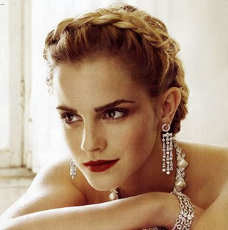 And Then, There Is Emma Watson