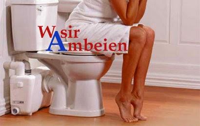 wasir/ambeyen