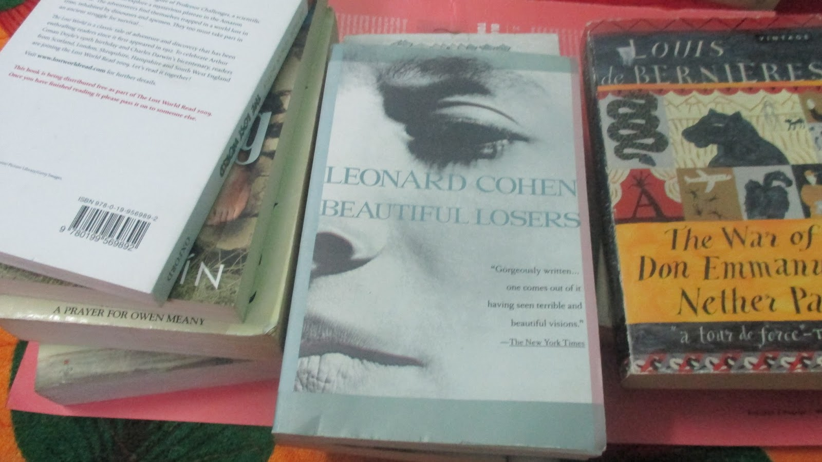 i write riot  leonard norman cohen cc goq born 21 1934 is a canadian singer songwriter musician poet and novelist his work has explored religion