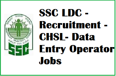 latest jobs in India, sarkari jobs August 2014, ssc ldc jobs, latest LDC job recruitment,details of ssc chsl recruitment deo jobs in government sector, clerks jobs in government department,ssc online registration 2014, government jobs online, how to get government jobs, all india government jobs 2014, latest government jobs recruitment 2014,staff selection commission online registration,advertisement of ssc,recruiter