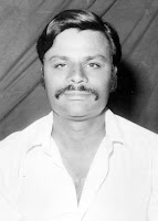 Former India cricketer Hemant Kanitkar dies