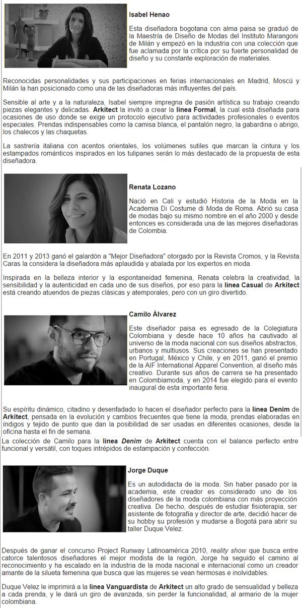 Arkitect-Colombiamoda-propuesta-diseñador-días-grupo-exito
