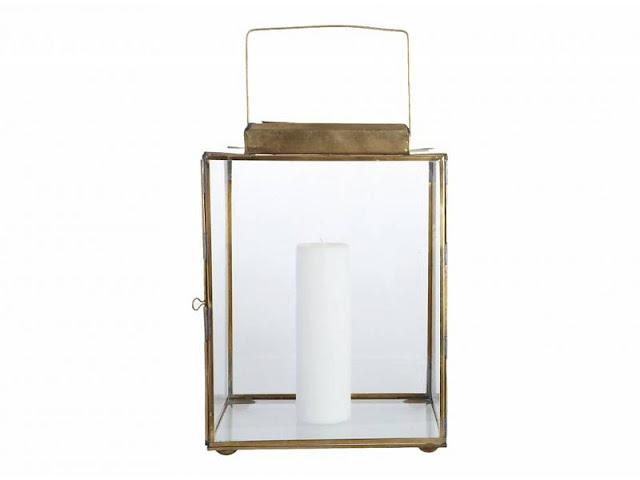 http://www.livingandcompany.com/en/house-doctor-cubix-lantern-brass-8317295.html