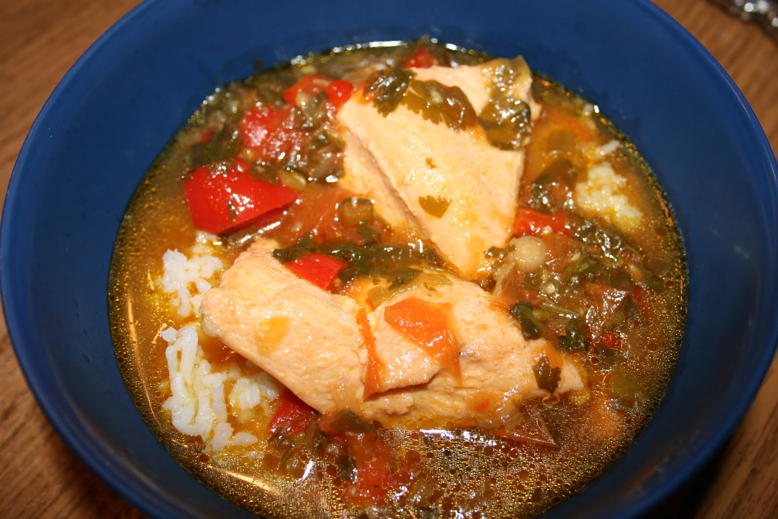 chicken stew chicken sofrito sofrito chicken stew sofrito chicken stew ...