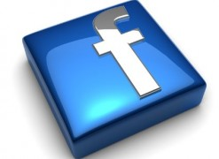 Nuevos intentos de secuestro de cuentas de Facebook