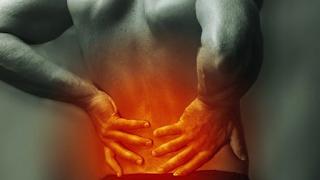 Dor lombar - uma abordagem diagnóstica