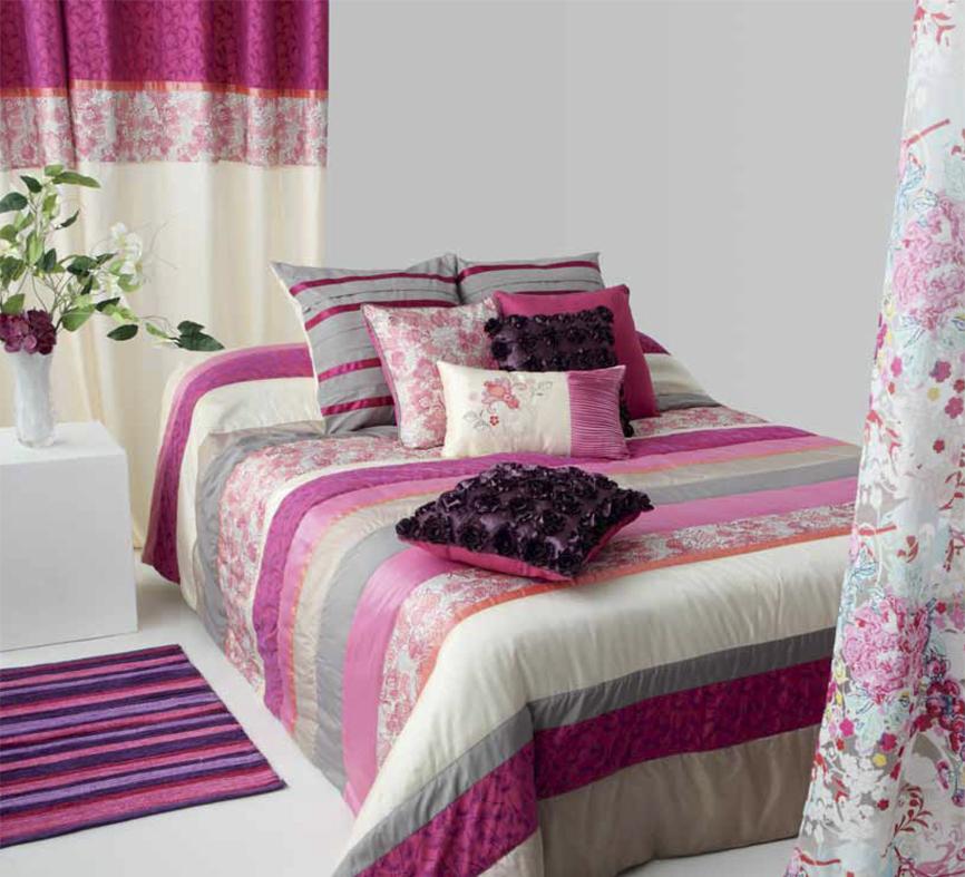 Ropa de cama. En Sedalinne contamos con la mayor oferta de ropa de cama que puedas flip13bubble.tks lo importante que es sentirse a gusto en tu propia cama, y disfrutar del confort y de la comodidad mientras descansas.