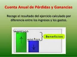 cuentas-anuales-cuenta-perdida-y-ganancia-tercera-parte