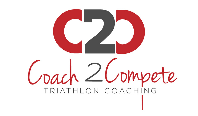 C2C Triathlon Coaching