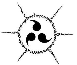 Mon Tatouage De Fifou Naruto 20 Sur Le Forum Sondages 03 06 2013