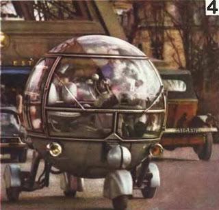 http://2.bp.blogspot.com/-yDZE6-i0nLM/TeW8cHoJFRI/AAAAAAAAAK4/4EQ0VUERzwc/s320/L%25E2%2580%2599automodule+1970+%25E2%2580%2593+Strange+Vehicle+%25281%2529.jpg