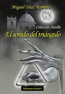 EL SONIDO DEL TRIÁNGULO