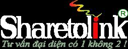 Sharetolink, tư vấn luật, đại diện sở hữu trí tuệ, tư vấn quảng cáo, pr, truyền thông, phim