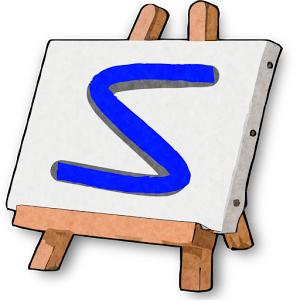 Paper Artist v1.4.27 FULL APK