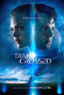 Star Crossed Season 1 (2014) Episode 1