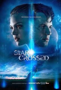 Star Crossed Season 1 (2014) Episode 1