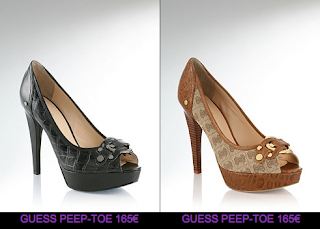 Guess-peep-toes