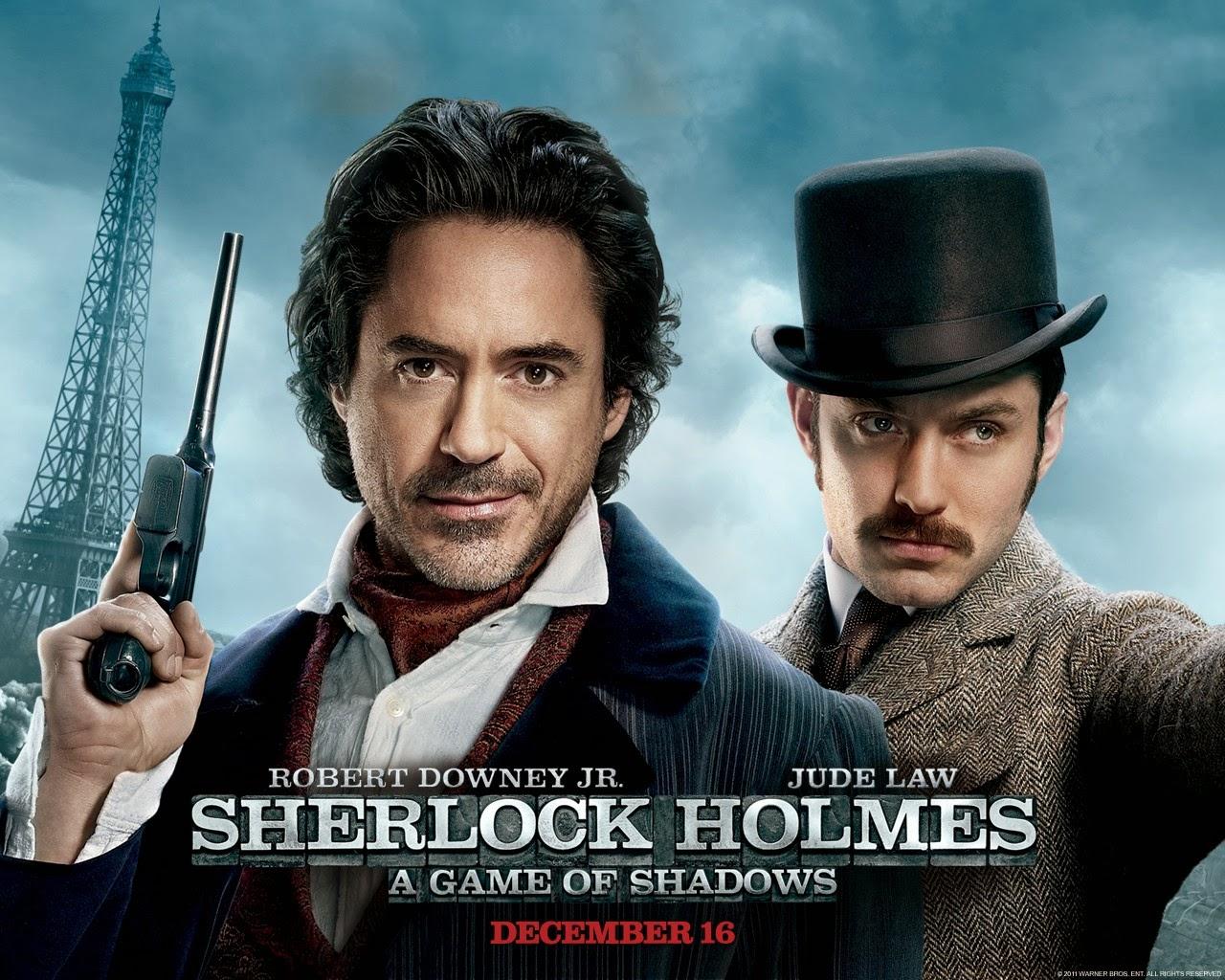 sherlock holmes 1080p download