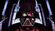 -Star-Wars-Darth-Vader-Fresh-New-Hd-Wall