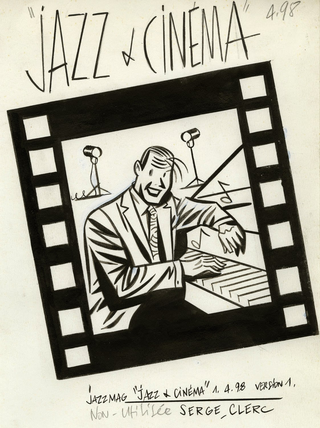 http://jazzfilm.blogspot.it/2015/04/international-jazz-day-50-great-moments.html