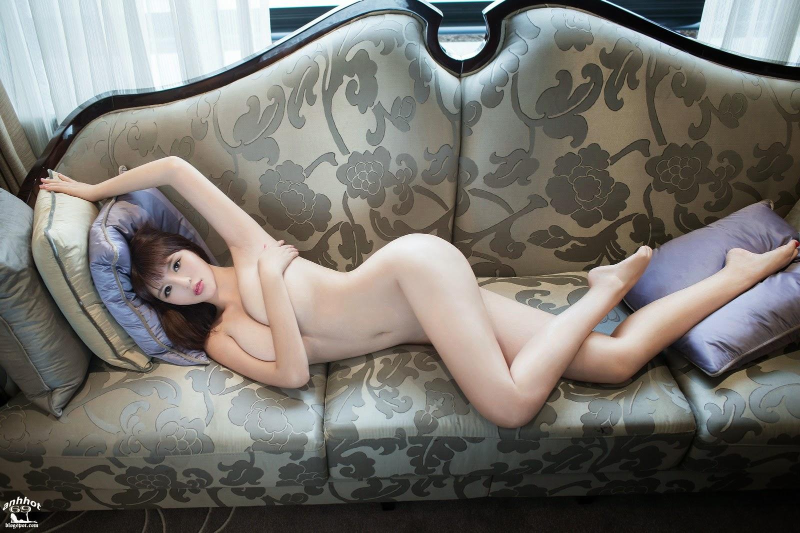 TuiGirl-2014.09.23-NO.038_29