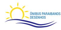 http://onibusparaibanosdesenhos.blogspot.com.br/